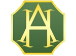 Friends of Angling Heritage annual membership