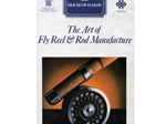 Video of The House of Hardy - Fly Reel and Rod Manufacture
