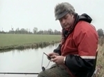 Mark Downes on Canals with Squatt and Pinkie