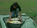 The Fox Guide to Carp Fishing Pt.1 Locating, Playing and Handling