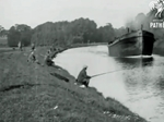 1920 Fishing Match